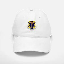 12th Flying Training Wing Baseball Baseball Cap