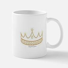 Bypass Queen Mug