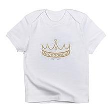 bypass queen Infant T-Shirt