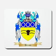 Bexon Mousepad