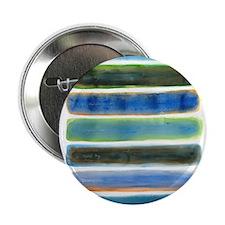"""Lake Color Impressions 2.25"""" Button"""