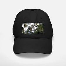 Place of Refuge Baseball Hat
