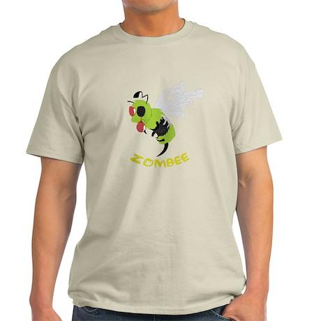 Zombee! T-Shirt