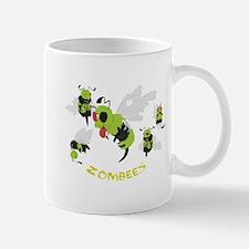 Zombees Mug