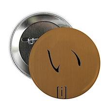 """hiragana-i 2.25"""" Button"""