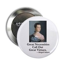 Inspirational Quotes Button