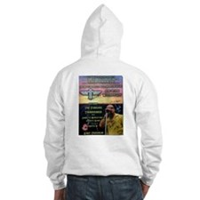 Houston Solution Hoodie