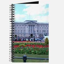 Her Majesty's Homestead Journal