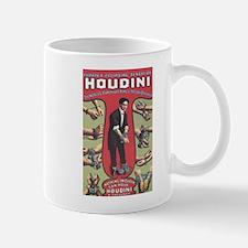 houdini design Mug
