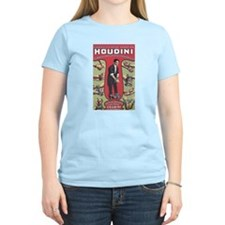 houdini design T-Shirt