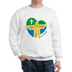 World Youth Day Jumper