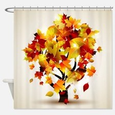 Bright Shower Curtains Bright Fabric Shower Curtain Liner