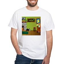 IRISH PUB Shirt
