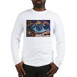 Adore Long Sleeve T-Shirt