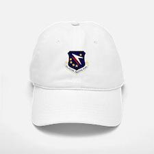 14th Flying Training Wing Baseball Baseball Cap