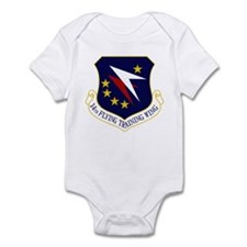 14th Flying Training Wing Onesie