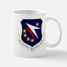 14th Flying Training Wing Mug