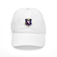 14th Flying Training Wing Baseball Cap