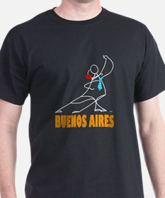 Buenos Aires T-Shirt