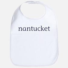 Nantucket Bib