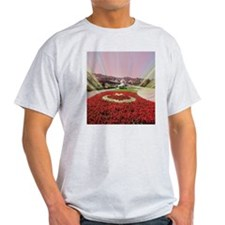 Turkey's flag T-Shirt