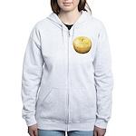 Golden Apple Kallisti Women's Zip Hoodie