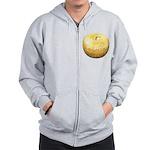 Golden Apple Kallisti Zip Hoodie