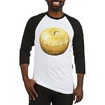 Golden Apple Kallisti Baseball Jersey