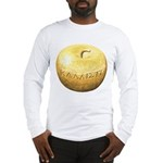 Golden Apple Kallisti Long Sleeve T-Shirt