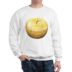 Golden Apple Kallisti Sweatshirt
