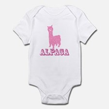 Cool Simple kids and Infant Bodysuit