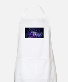 Merlin the Web Wizard Apron