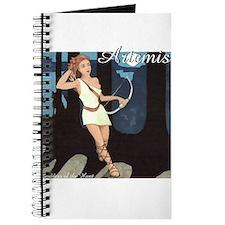 Artemis Journal