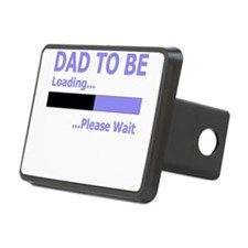 dad loading.png Hitch Cover