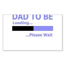 dad loading.png Decal