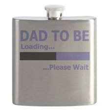 dad loading.png Flask
