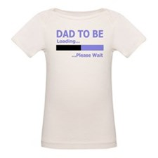 dad loading.png T-Shirt