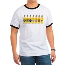 PH3 beer banner T-Shirt