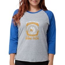 Science Best Fun Womens Sweatpants