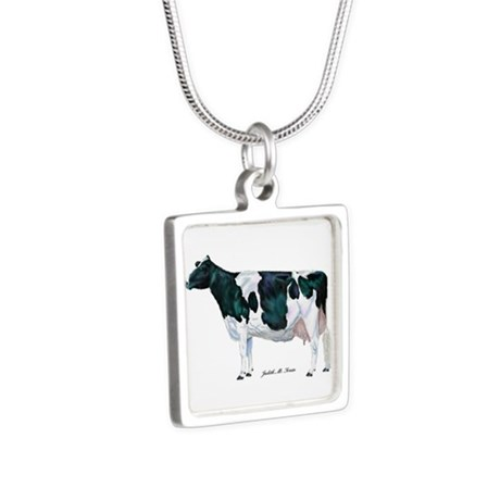 RoxyCow_trans.png Necklaces