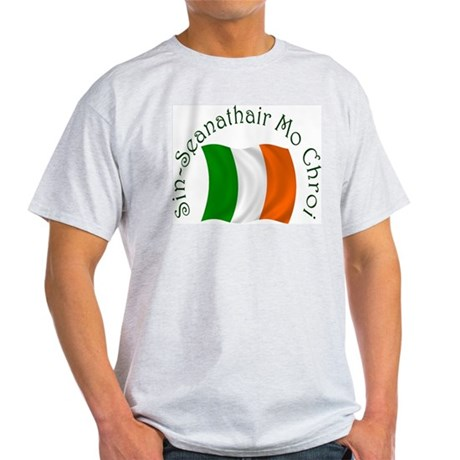 Darling Great-Grandfather T-Shirt