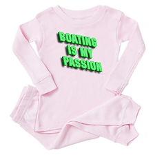 Official Pekingese Wrangler Infant Bodysuit