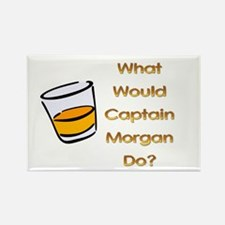 What would Cpt Morgan Do 2 Transparent back.png Re