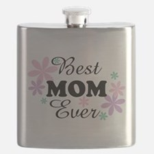 Best Mom Ever fl 1.3 Flask