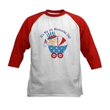 1st Memorial Day Tee