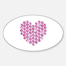 Jewelry Combination 10 Decal
