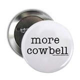 Cowbell Buttons
