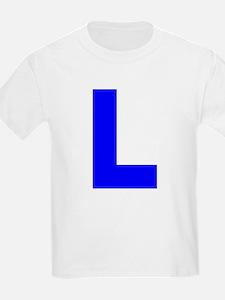 Cubs Lose Shir T-Shirt