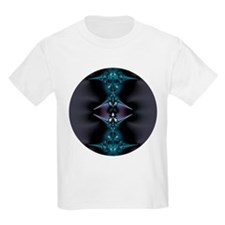 Space Jewelry T-Shirt