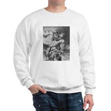Conan The Barbarian Sweatshirt